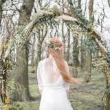 Nordic Wedding Styled Shoot (c) Jenny Maden (21)