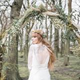 Nordic Wedding Styled Shoot (c) Jenny Maden (22)