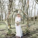 Nordic Wedding Styled Shoot (c) Jenny Maden (23)