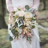 Nordic Wedding Styled Shoot (c) Jenny Maden (24)