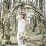 Nordic Wedding Styled Shoot (c) Jenny Maden (25)