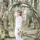 Nordic Wedding Styled Shoot (c) Jenny Maden (26)