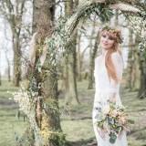 Nordic Wedding Styled Shoot (c) Jenny Maden (27)