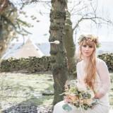 Nordic Wedding Styled Shoot (c) Jenny Maden (28)