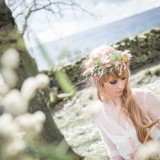 Nordic Wedding Styled Shoot (c) Jenny Maden (29)