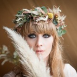 Nordic Wedding Styled Shoot (c) Jenny Maden (3)