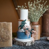 Nordic Wedding Styled Shoot (c) Jenny Maden (31)