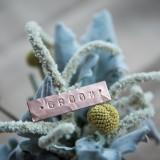 Nordic Wedding Styled Shoot (c) Jenny Maden (33)