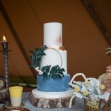 Nordic Wedding Styled Shoot (c) Jenny Maden (36)