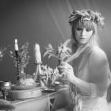 Nordic Wedding Styled Shoot (c) Jenny Maden (4)
