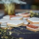 Nordic Wedding Styled Shoot (c) Jenny Maden (40)