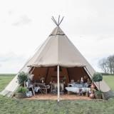 Nordic Wedding Styled Shoot (c) Jenny Maden (45)
