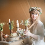 Nordic Wedding Styled Shoot (c) Jenny Maden (5)