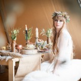 Nordic Wedding Styled Shoot (c) Jenny Maden (6)