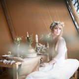 Nordic Wedding Styled Shoot (c) Jenny Maden (7)