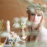 Nordic Wedding Styled Shoot (c) Jenny Maden (8)