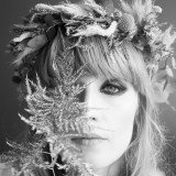 Nordic Wedding Styled Shoot (c) Jenny Maden (9)