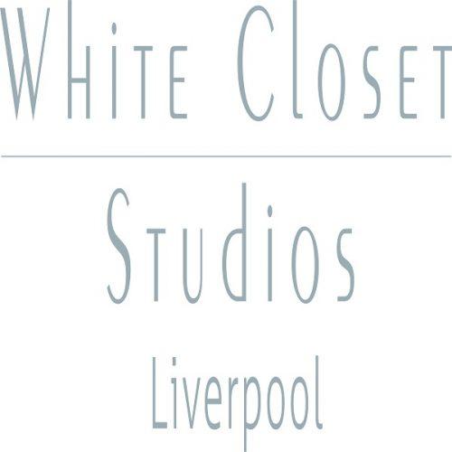 White Closet Studios