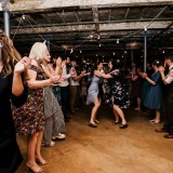 A Cool Wedding at Holmes Mill (c) Sarah Glynn Photography (75)