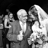 A DIY Wedding at Woodthorpe Hall (c) Alex Abbott (10)