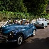 A DIY Wedding at Woodthorpe Hall (c) Alex Abbott (1)