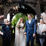 A DIY Wedding at Woodthorpe Hall (c) Alex Abbott (12)