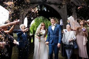 A DIY Wedding at Woodthorpe Hall (c) Alex Abbott (12)