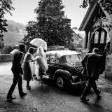A DIY Wedding at Woodthorpe Hall (c) Alex Abbott (13)