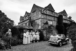 A DIY Wedding at Woodthorpe Hall (c) Alex Abbott (14)