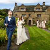 A DIY Wedding at Woodthorpe Hall (c) Alex Abbott (15)
