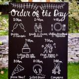 A DIY Wedding at Woodthorpe Hall (c) Alex Abbott (16)