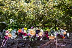 A DIY Wedding at Woodthorpe Hall (c) Alex Abbott (18)