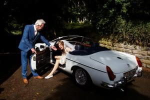 A DIY Wedding at Woodthorpe Hall (c) Alex Abbott (2)