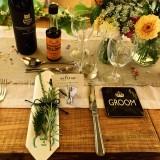 A DIY Wedding at Woodthorpe Hall (c) Alex Abbott (20)