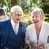 A DIY Wedding at Woodthorpe Hall (c) Alex Abbott (27)