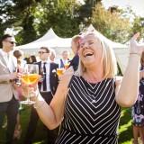 A DIY Wedding at Woodthorpe Hall (c) Alex Abbott (28)