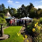A DIY Wedding at Woodthorpe Hall (c) Alex Abbott (29)