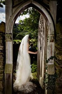 A DIY Wedding at Woodthorpe Hall (c) Alex Abbott (33)