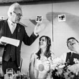 A DIY Wedding at Woodthorpe Hall (c) Alex Abbott (35)