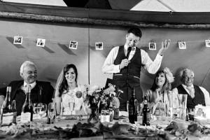 A DIY Wedding at Woodthorpe Hall (c) Alex Abbott (36)