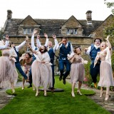 A DIY Wedding at Woodthorpe Hall (c) Alex Abbott (38)
