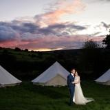 A DIY Wedding at Woodthorpe Hall (c) Alex Abbott (39)