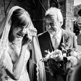 A DIY Wedding at Woodthorpe Hall (c) Alex Abbott (4)