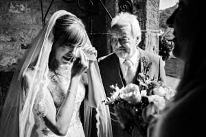 A DIY Wedding at Woodthorpe Hall (c) Alex Abbott (4)