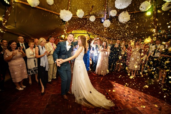 A DIY Wedding at Woodthorpe Hall (c) Alex Abbott (40)