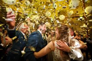 A DIY Wedding at Woodthorpe Hall (c) Alex Abbott (41)