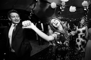 A DIY Wedding at Woodthorpe Hall (c) Alex Abbott (44)