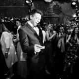 A DIY Wedding at Woodthorpe Hall (c) Alex Abbott (45)