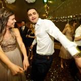 A DIY Wedding at Woodthorpe Hall (c) Alex Abbott (46)