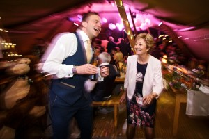 A DIY Wedding at Woodthorpe Hall (c) Alex Abbott (47)